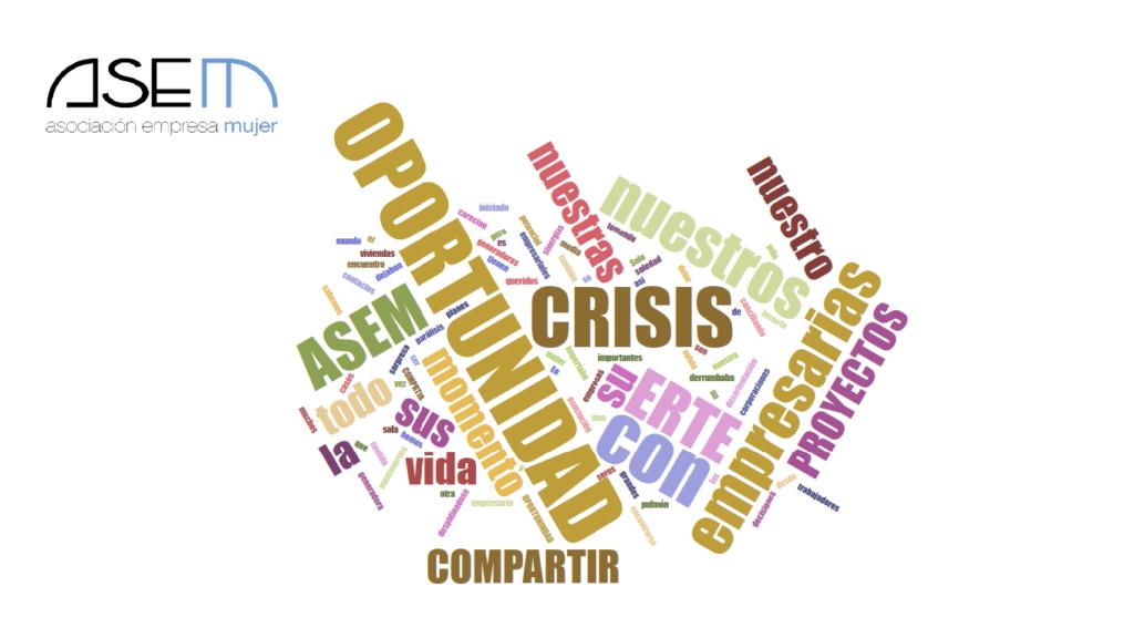 https://www.empresamujer.com/wp-content/uploads/2020/06/actividades2020_Página_01-1024x576.png