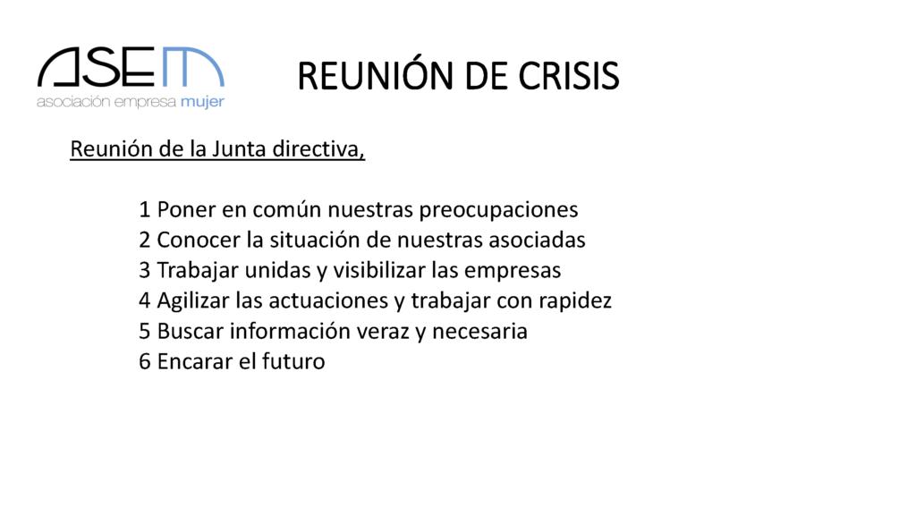 https://www.empresamujer.com/wp-content/uploads/2020/06/actividades2020_Página_02-1024x576.png