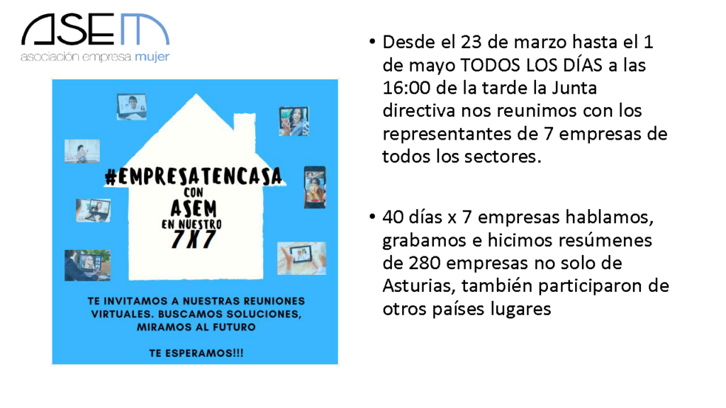https://www.empresamujer.com/wp-content/uploads/2020/06/actividades2020_Página_04-1024x576.png