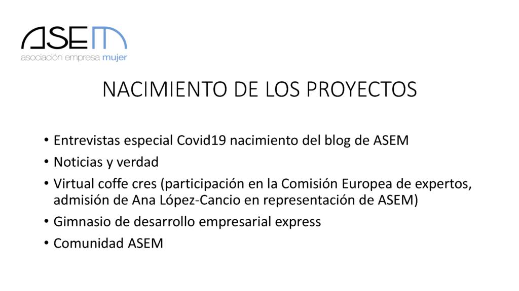 https://www.empresamujer.com/wp-content/uploads/2020/06/actividades2020_Página_07-1024x576.png