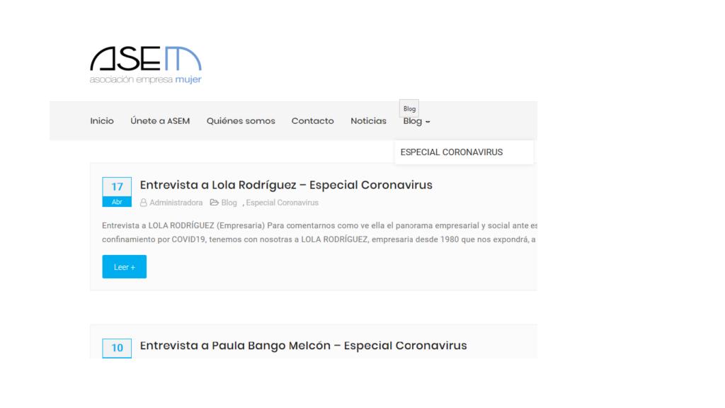 https://www.empresamujer.com/wp-content/uploads/2020/06/actividades2020_Página_08-1024x576.png