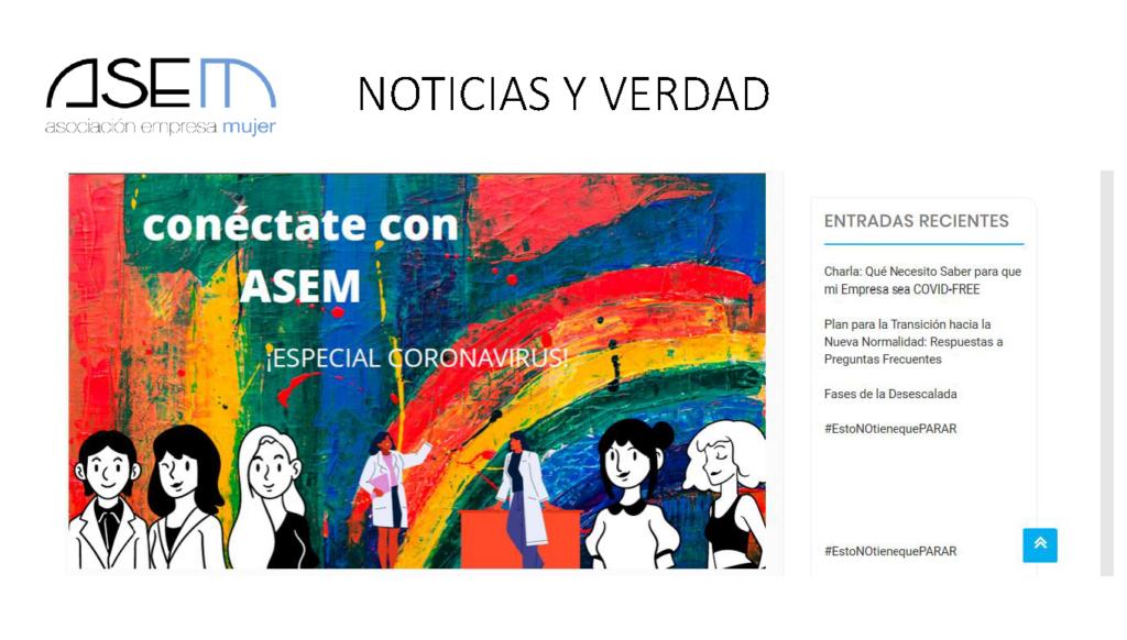 https://www.empresamujer.com/wp-content/uploads/2020/06/actividades2020_Página_09-1024x582.png