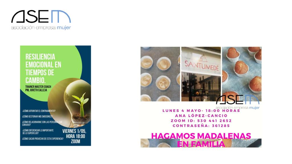 https://www.empresamujer.com/wp-content/uploads/2020/06/actividades2020_Página_15-1024x576.png
