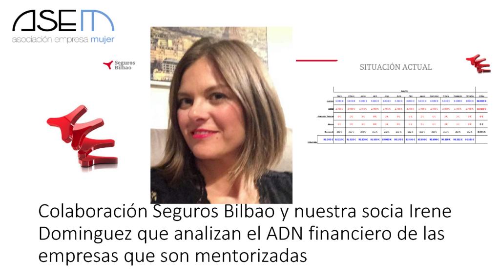 https://www.empresamujer.com/wp-content/uploads/2020/06/actividades2020_Página_18-1024x572.png