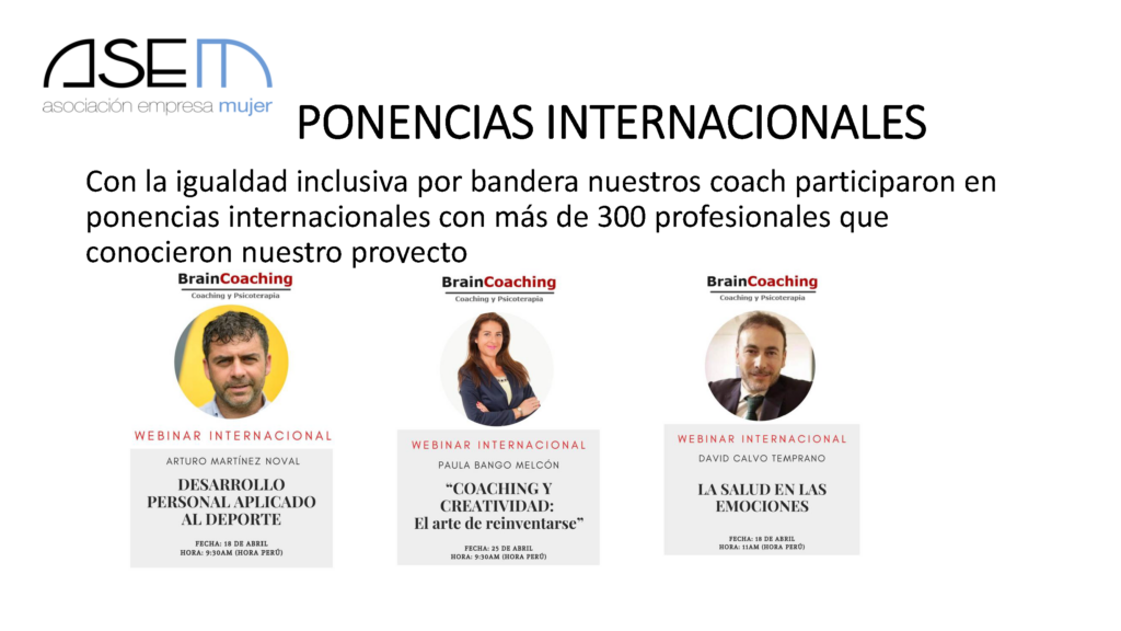 https://www.empresamujer.com/wp-content/uploads/2020/06/actividades2020_Página_19-1024x576.png