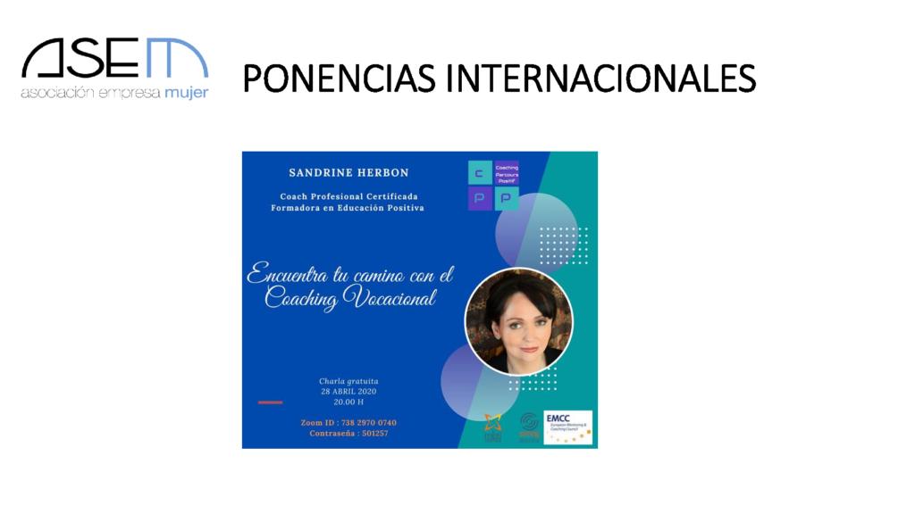https://www.empresamujer.com/wp-content/uploads/2020/06/actividades2020_Página_20-1024x576.png