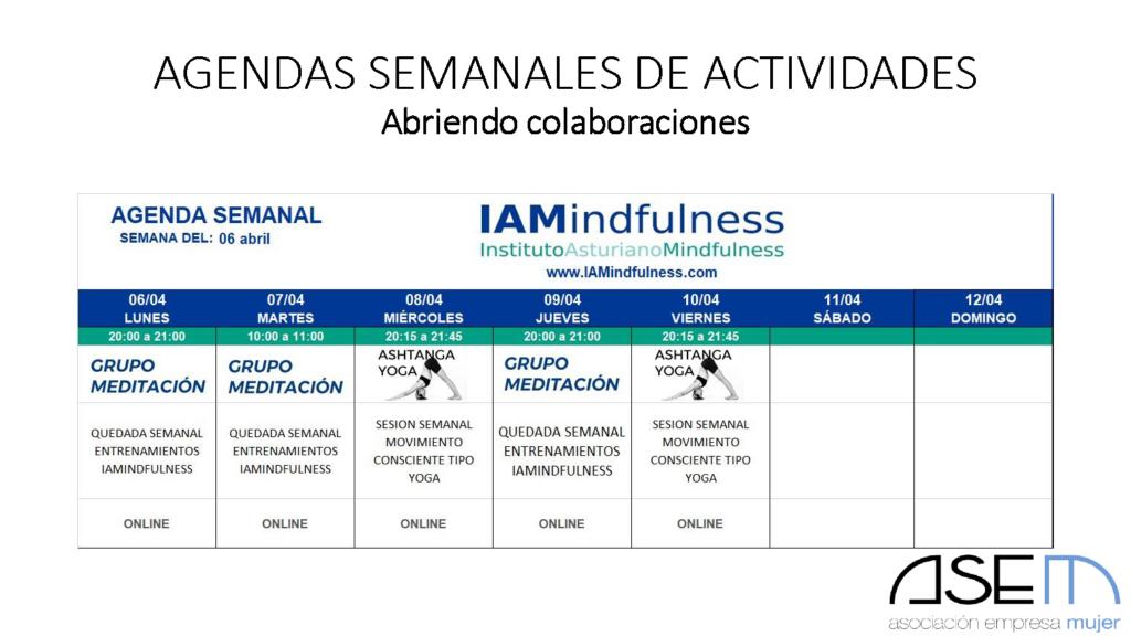 https://www.empresamujer.com/wp-content/uploads/2020/06/actividades2020_Página_21-1024x576.png