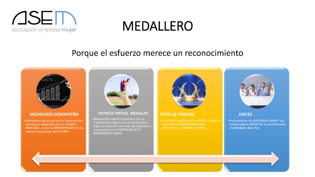 https://www.empresamujer.com/wp-content/uploads/2020/06/actividades2020_Página_23-1024x576.png